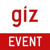 GIZ. Event.
