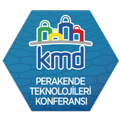 KMD 5th. Retail Technologies Conference