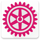 Rotaract Tenares