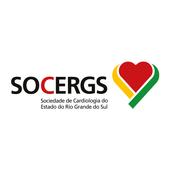 Congresso Socergs