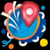 Carnaval de Blocos Rio 2018