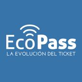 Validador Ecopass