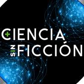 Ciencia Sin Ficciأ³n