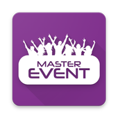 MasterEvent