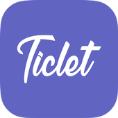 Ticlet