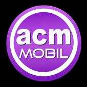 ACMobil