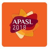 APASL 2018