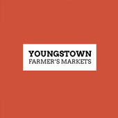 Youngstown Farmers Markets