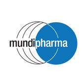 Mundipharma GET LT 2018