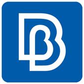BETA-CAE
