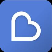 Bridebook - The UKs #1 Wedding Planning App
