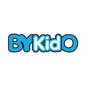 BYKidO - Discover Family Events and Activities!