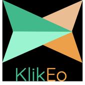 KlikEo - Discover Indonesia Events