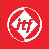 ITF Meetings