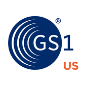 GS1 Connect