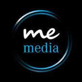 Mercedes.me   media