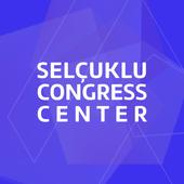Selأ§uklu Congress Center