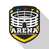 Arena 2018