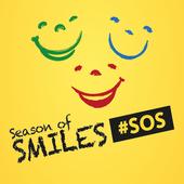 MGAC season of smiles