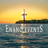 Enano Events