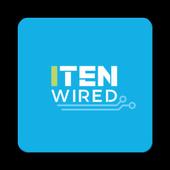 ITEN Wired