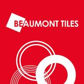 Beaumont Tiles NRC 2018