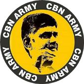 CBN Army