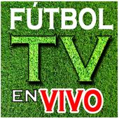 Ver Fأ؛tbol en vivo - TV y Radios DEPORTE TV guide
