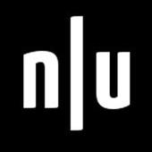 Null App - N U