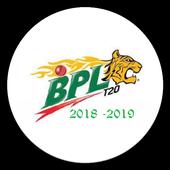 BPL 2018 -2019 schedule,live scores,point,team