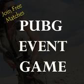 Pubg Event Game