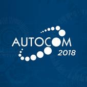 Autocom 2018