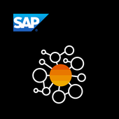 SAP Leonardo Now