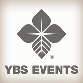 YBS Events