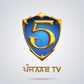 5aab Tv - Live News and Ent.