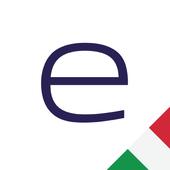 Econocom italia