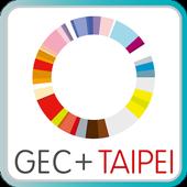 GEC+ TAIPEI