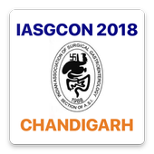 IASGCON 2018