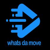 WDM - Events