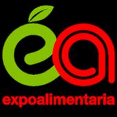 Expoalimentaria 2018