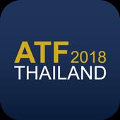 ATF 2018 Thailand