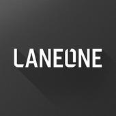 LaneOne