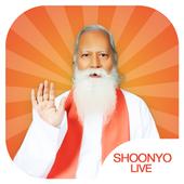 SHOONYO LIVE