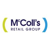 McColls Retail Exhibition