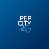 PEPCITY 2017