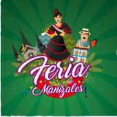 App Feria de Manizales