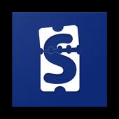 Stubapp