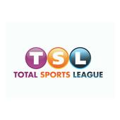 Total Sports League