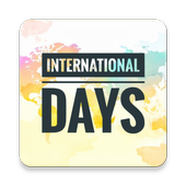 International Days