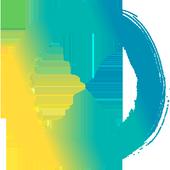 AVPN Conference 2018